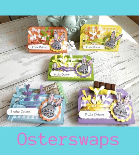 Osterswaps