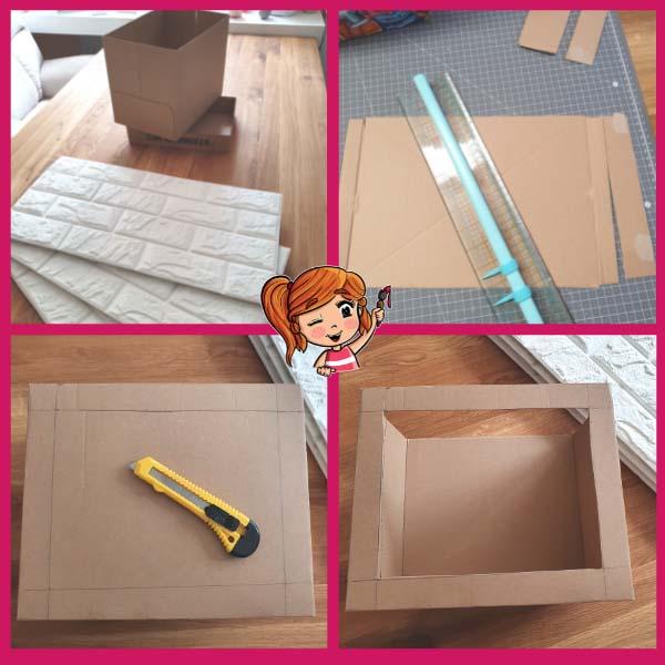 abschied verpackung 1