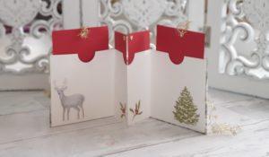 Zur Weihnachtszeit