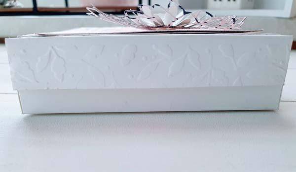 Wiesenzauber Box