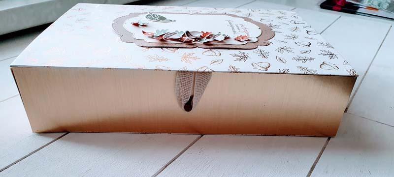 xxl box 01