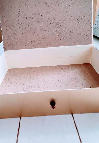 xxl box 04