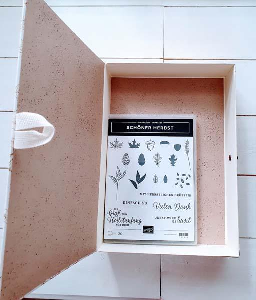 xxl box 02