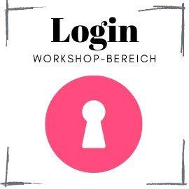 Anmeldung Login Workshop