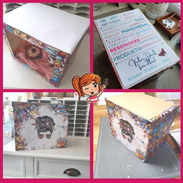abschied verpackung 5