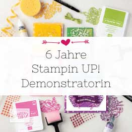 Blog-Stampin-UP!-Demonstratorin
