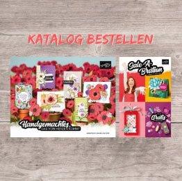 Katalog_bestellen