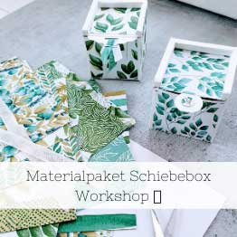Workshop_schiebebox