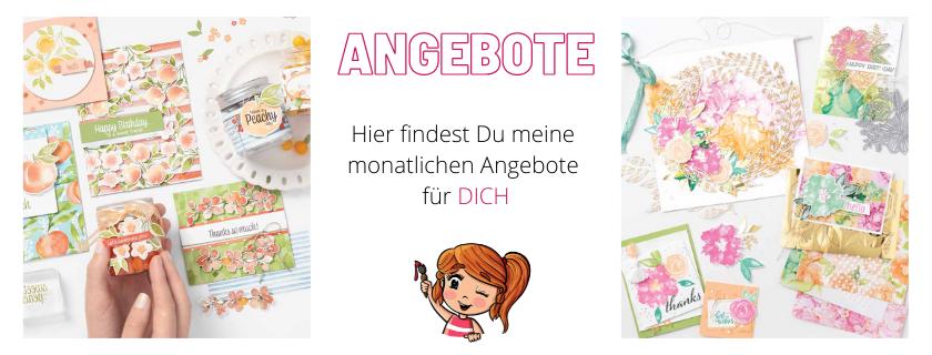 angebote_akt