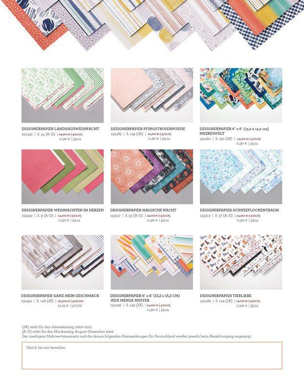 designerpapier2020_10