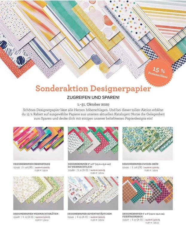 designerpapier2020_11