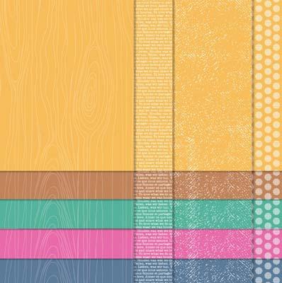 designerpapier_incolor2020