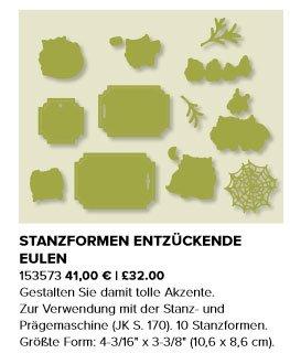 eulenfest_stanzformen