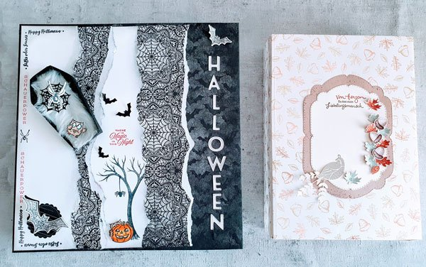 halloweenbox1