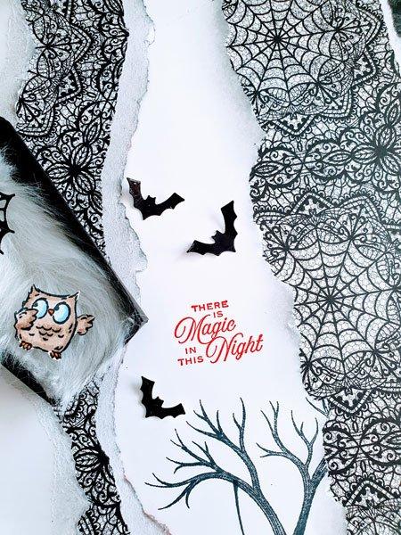 halloweenbox10