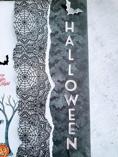 halloweenbox11