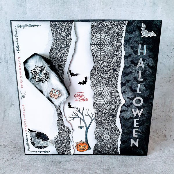 halloweenbox8