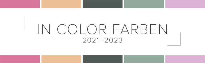 incolor 2021 - 2023