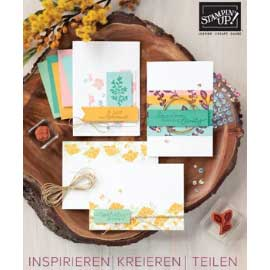 katalog_blog_stampinup