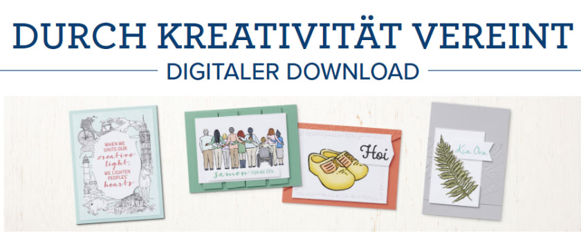 kreativität_vereint_2