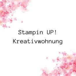 Stampin UP Bastelreich