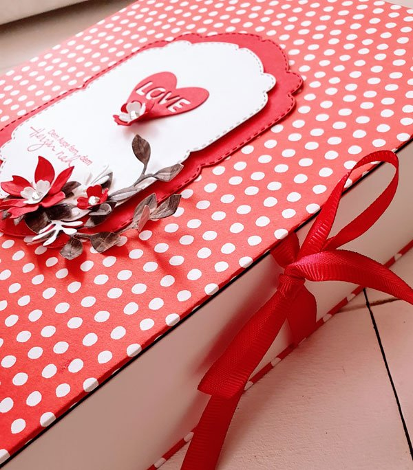 love_box