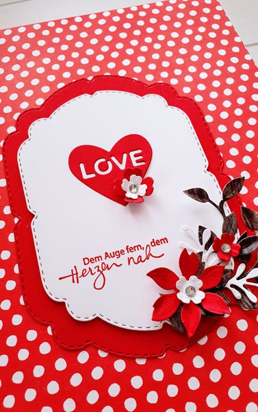 love_box1