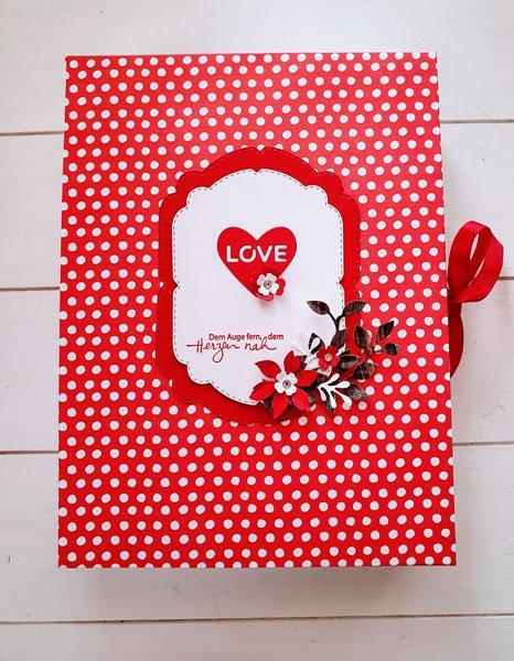 love_box2