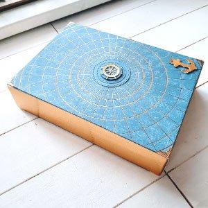 maritime_box 00