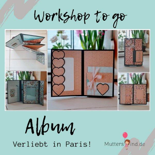 materialpaket_album