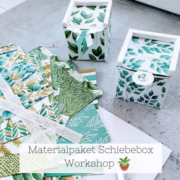 materialpaket_schiebebox
