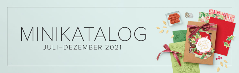 minikatalog_banner