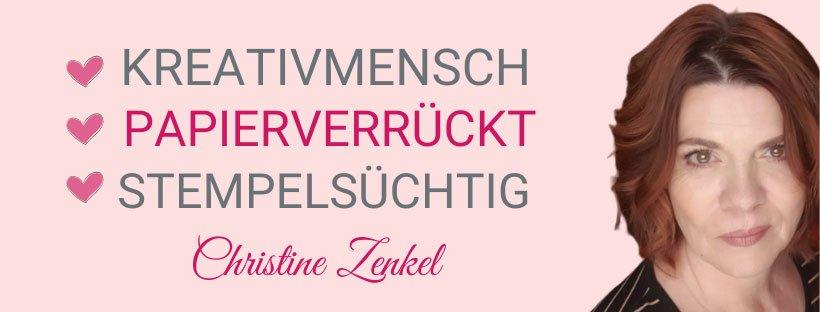 Mutterskind Christine Zenkel Tine