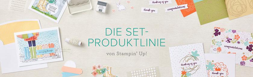 set_produktlinie