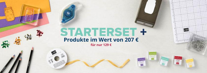 starterset_mai_2021