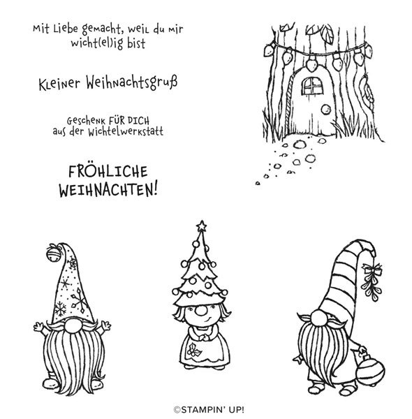 stempelset_wichtelweihnacht