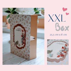 xxl-box 001